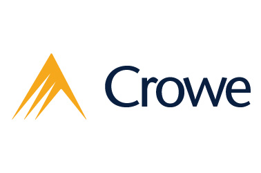 Nord Cosmetics partner - Crowe